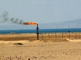 Egypt: $ 1.2 Billion Fresh Investment in Khaleda Oil Fields   Égypt-actus   Scoop.it