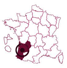 Devenez animateur scientifique - Association les Petits Débrouillards Aquitaine   Education&formation   Scoop.it