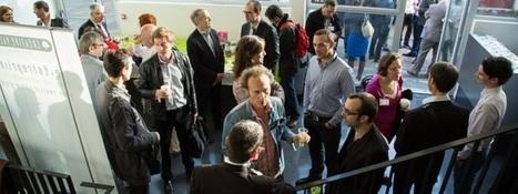 Discovery Innovation Lab: la co-création pour passer de l'idée au produit   Participatory & collaborative design   Diseño participativo y colaborativo   Scoop.it