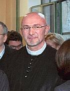 Il cappellano di San Vittore in manette   per violenza sessuale e concussione | QUEERWORLD! | Scoop.it