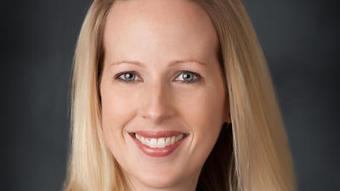 @properties Welcomes Emily Nieman   Real Estate Plus+ Daily News   Scoop.it