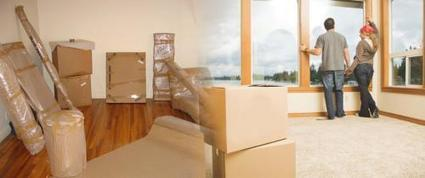 Relocate with Faithful Movers & Packers: www.packersmoversrelocation.com/ by Packers Mover   Shainex Relocation   Scoop.it