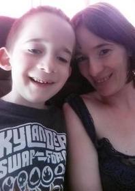 Pour sauver leur fils du cancer ils remuent ciel et terre | Aidants familiaux | Scoop.it