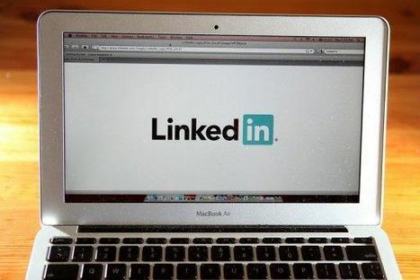 Recherche d'emploi: la générration internet boude les réseaux professionnels ? | Recrutement et RH 2.0 | Scoop.it