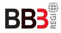 BB3regio - Events und mehr in der Triregio / Manifestations & Co dans la Triregio   Marketingübersetzung Deutsch-Französisch   Scoop.it