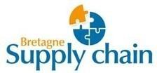 Participez au baromètre de la mutualisation! - themavision.fr | Logistique et Supply chain | Scoop.it