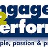 Employee Engagement Programs Canada