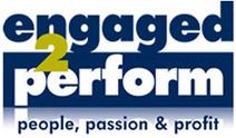 Improving Employee Engagement Canada | Employee Engagement Programs Canada | Scoop.it