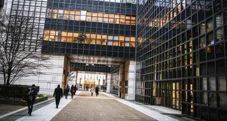 L'APE, le bouc émissaire de l'Etat actionnaire | Sud-Ouest intelligence économique | Scoop.it