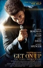 Get On Up 2014 Full Movie Online Watch Movies Online Watch Movies Online | Full Movie Online | Scoop.it
