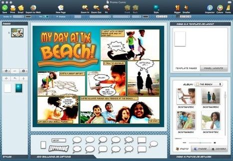 List Of Ten Design Mac Apps   Mac Tricks And Tips   All Things Mac   Scoop.it