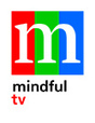 Mindful mini-mag: Highlights from Our June Issue | Mindful | holistic stress management | Scoop.it