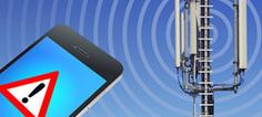 Bientôt un meilleur encadrement de la téléphonie mobile ? | Indignons nous : la dégradation de l'environnement impacte notre santé | Scoop.it