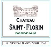 Wine of the week: Chateau Saint-Florin 2011 - The Wine Curmudgeon | Planet Bordeaux - The Heart & Soul of Bordeaux | Scoop.it
