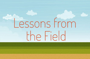 9 Jewish Education Lessons from the Field | Jewish Education Around the World | Scoop.it