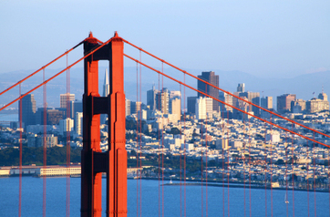 San Francisco's tech-in-government startup program almost ready to announce ... - GigaOM | The Power of the Organization | Scoop.it