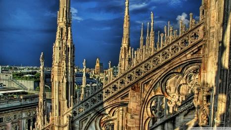Ruggero Respigo - Consulente Finanziario | Milano | Economia - Ruggero Respigo | Scoop.it