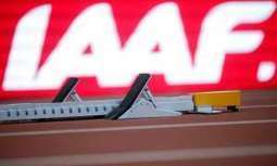 'British Olympic champion' caught up in alleged IAAF doping cover-up | Doping in Sport - A Jamaican Insider's Perspective | Scoop.it
