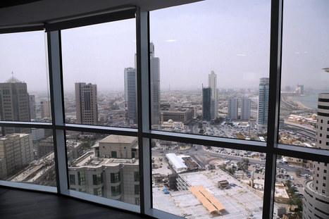 Kuwait Needs 'Optimal' Market for Planned Dollar Debt Sale@Offshore Trader | Investors Europe, Gibraltar | Scoop.it