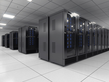 Scientists show what 100M computing hours on Google's cloud can do | The Cloud Life | Scoop.it