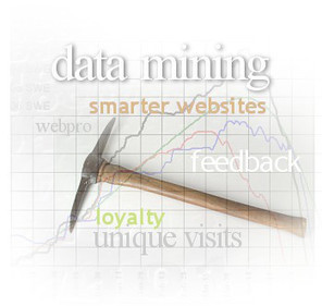 Investigar y personalizar aprendizajes, una minería disruptiva! (Ed. Disruptiva) | Educacion, ecologia y TIC | Scoop.it