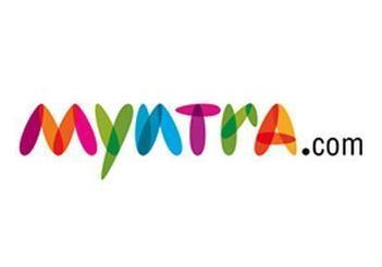 Myntra Coupons | Coupon Codes | Scoop.it