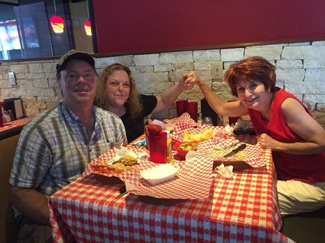 My birthday at the State Fair of Texas   Lottie Pop Pinwheels by Gustavo   Scoop.it