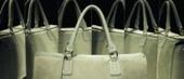 Pourchet fête ses 110 ans | Luxury Marketing & Communication | Scoop.it