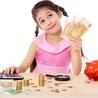 Cash Supply Chain Management