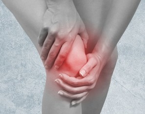 Best running shoes for knee pain - Newest list | run | Scoop.it