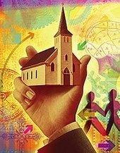 Principios de administración para gobernar eficazmente la vida de la iglesia | Principios de Administración | Scoop.it