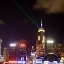 Symphony of Lights - World's Largest Permanent Light and Sound Show | Travel Tips | Scoop.it