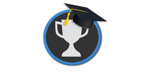 Apps que utilizan la gamificación como estrategia didáctica | Pedagogía 3.0 | Scoop.it