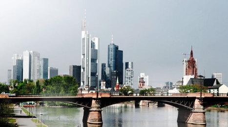 Content Connects - Content Strategy Forum 2014, Frankfurt   1.-3. Juli 2014   E-Business Events   Scoop.it