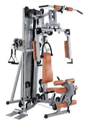+++ Günstige    Finnlo Multigym AUTARK 2200 | ^^^ Fitness Online Shop | Scoop.it
