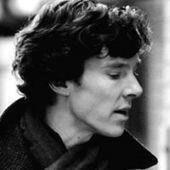 community: Sherlockians | reste | Scoop.it
