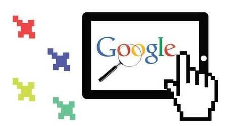 Google mejora la visualización de resultados de búsqueda en móviles | Agrobrokercommunitymanager | Scoop.it