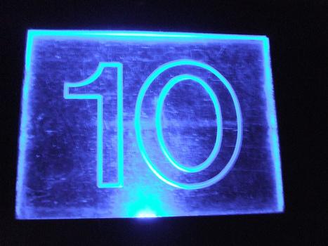 """Top Ten"" Herramientas 2.0 imprescindibles en clase de lenguas | Blogs educativos generalistas | Scoop.it"