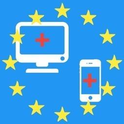 Logiciels médicaux et nouveau règlement sur les DM | Dispositifs Médicaux, e-santé | Scoop.it