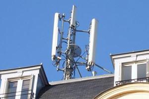 Télécoms : quand on parle déjà des réseaux mobiles 5G... | Technologie informatique | Scoop.it