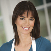 """#VoliHero Missy Chase Lapine - Mom, Author, """"The Sneaky Chef,"""" Blogger: Sneaking Nutrition to Picky Eaters 