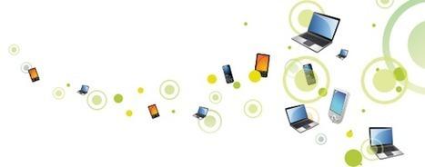 [e-mailing] 76% des internautes se sentent agressés par le marketing de masse | FrenchWeb.fr | e-mailing | Scoop.it