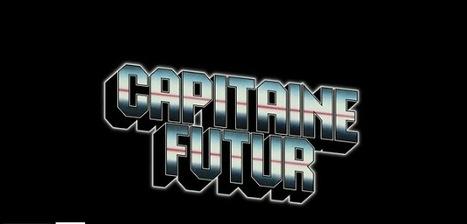 Capitaine Futur, le programme des enfants de La Gaîté lyrique | Digital #MediaArt(s) Numérique(s) | Scoop.it