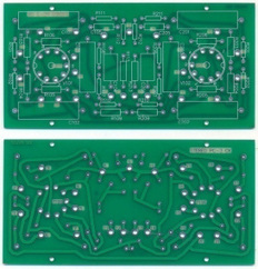 Switching from 1 or 2-layer to 4-layer and higher layers - why / how? | CSIL - Printed Circuit Board Manufacturer | Scoop.it