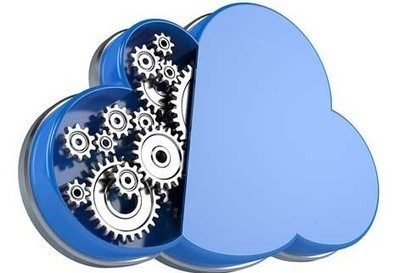 Defining the Modern Cloud Architect: a Look at Today's Business | Cloud Central | Scoop.it