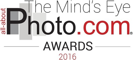 Concours photo : The Mind's Eye Award 2016   Exposition Photographie   Scoop.it