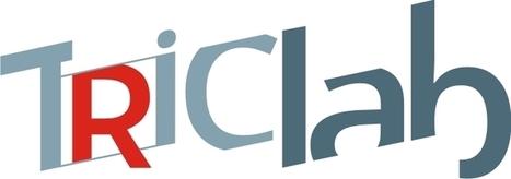 PROYECTO TRICLab | TRICLAB | Factor R-elacional en las TIC | Scoop.it