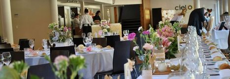 Perfect Wedding and Events Venue | Receptions that is Best for Weddings | Scoop.it