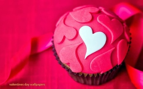 Happy Valentines Day SMS for Girlfriend | Happy Valentine Day Wallpapers and Greetings | Happy Valentine Wallpapers | Scoop.it