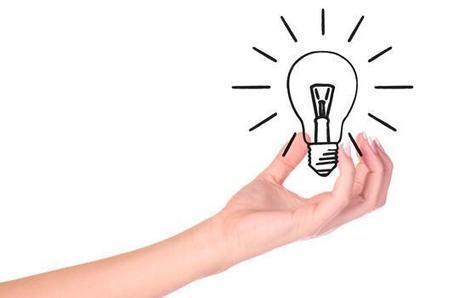 L&D industry insight: Glyn Davies   Training   Scoop.it